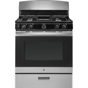 Gas Range - A&A Appliance Leasing -gas stove for rent near me, single burner gas stove for rent