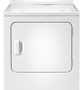 rent washer and dryer for apartment, lease washer, dryer washer for rent
