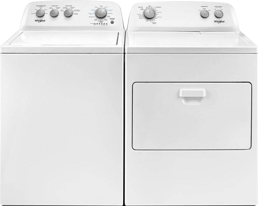 Rent To Own Washer And Dryer >> Lease Affordable Home Appliances Including Washers Dryers