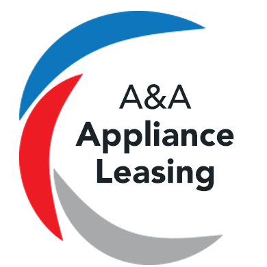 AA Appliance Leasing - Washer and Dryer Rentals