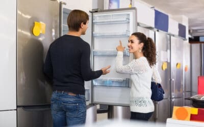 Appliances for Leasing: Why You Should Rent a Washer and Dryer
